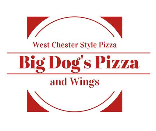 big_dogs